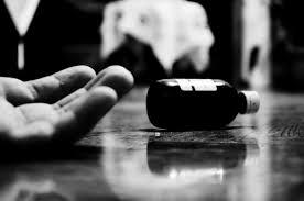 sağlık bakanı, fahrettin koca, intihar,10 yılda 18 bin 772 kişi intihar etti