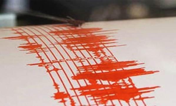 muğla,deprem,Muğla'da deprem