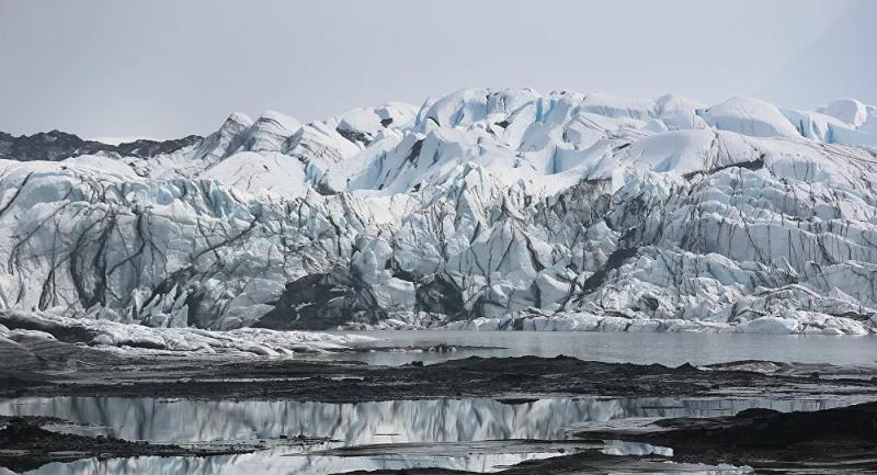 Alaska'da 8.2 büyüklüğünde deprem: Geniş bir bölge için tsunami uyarısı