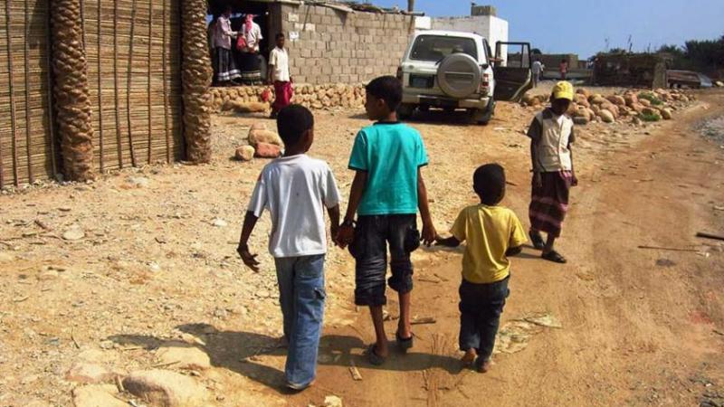 bm,BM Dünya Gıda Programı'ndan 'Yemen'de açlığın son bulması için acil önlemler alınması' çağrısı