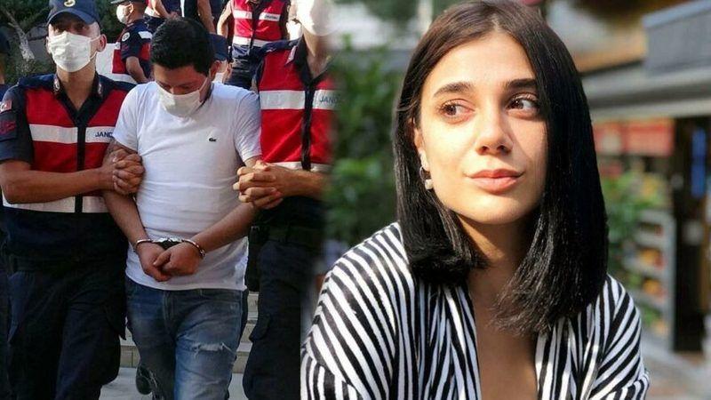 Cemal Metin Avcı'nın ifadelerinde adı geçen savcı istifa etti