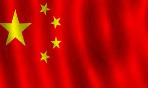 Çin'den yüzlerce üründe yerli içerik şartı