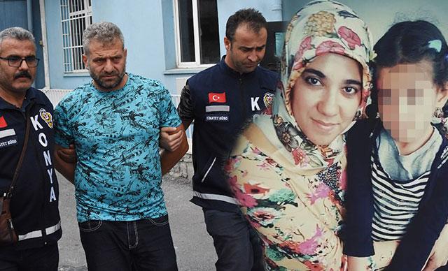 Eşini 46 kez bıçaklayan katile 'öldürürken zevk almadı' indirimi!