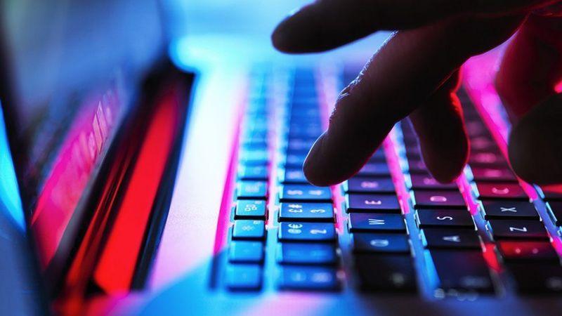 Evden çalışmak siber saldırılara karşı korunmasız bırakıyor