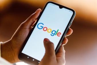Google'da kendi adınızı arıyor musunuz?