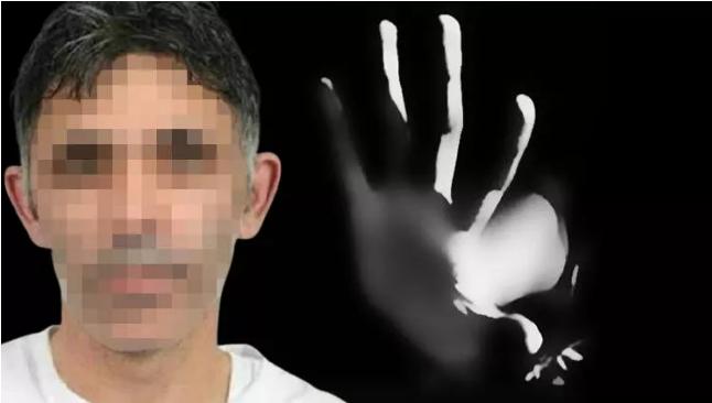 Iğdır'da 11 yaşındaki kızına cinsel istismarda bulunan baba tutuklandı