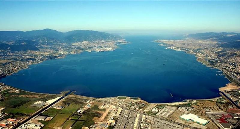 İstanbul'un atık suyu: En çok kullanılan maddeler alkol, tütün ve esrar