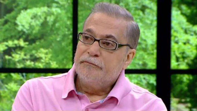 Mehmet Ali Erbil: Kiradaki evlerden yada faizlerden geçiniyorum