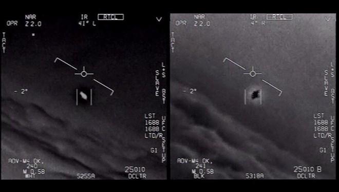 NASA, UFO'ları araştıracak