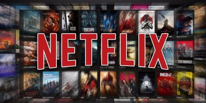 Netflix'ten zam