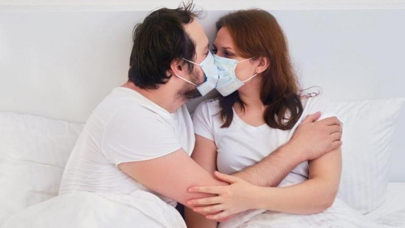 'Pandemide doğurganlık oranlarında artış bekleniyor'
