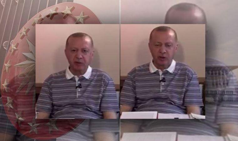 Prof. Dr. Ahmet Saltık: Erdoğan'ın hastalığı kimi hekimlere göre epilepsi