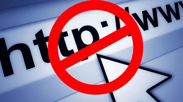 Sudan'da, sınavda kopya çekilmemesi için sabahları internet kesilecek