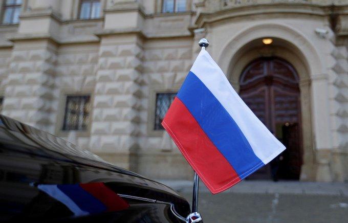 rusya,Rus Dışişleri: Arktik Konseyi hidrokarbon üretimi yasağını dikkate almadı