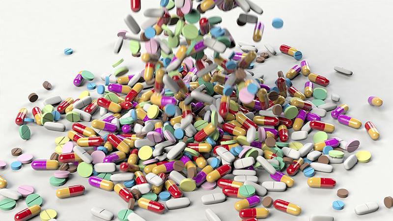 SGK, 36 ilacı geri ödeme listesine aldı