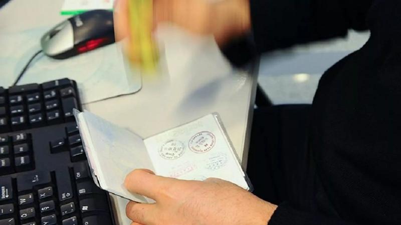 vize,Türkiye, randevu alana 48 saatte vize verecek