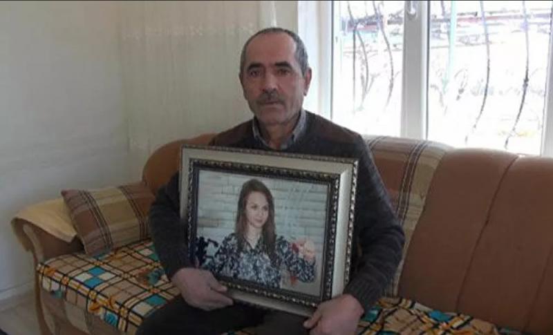 'Ümitcan Uygun'u hapisten çıkarmayın demedim mi? Elin ciğerini yaktı'