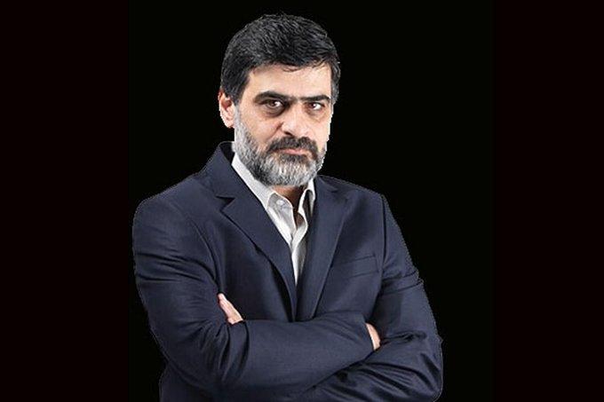 Yeni Akit yazı işleri müdüründen Sevilay Yılman'a: Gerisini niye yazmıyorsun, yoksa işin ucu, sonrasında patronuna mı dayanıyor?