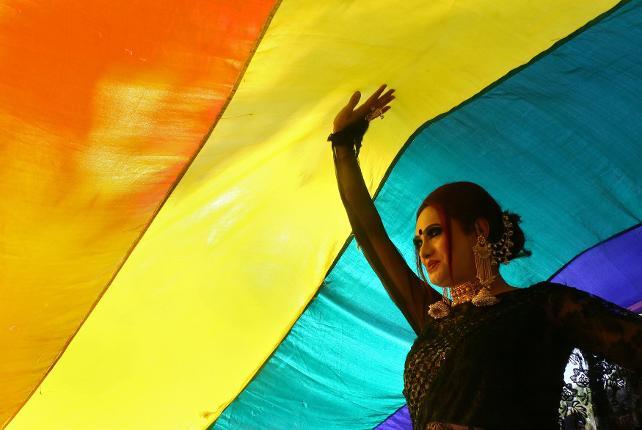Florida'da trans kadın sporcuların okul turnuvalarında yer alması yasaklandı