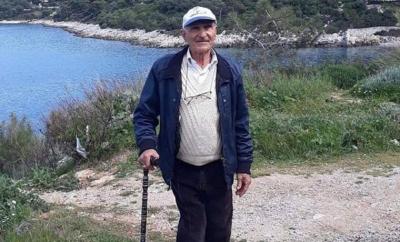 12 yaşındaki erkek çocuğa 3 yıl istismarda bulunan 77 yaşındaki Remzi Eğitmenoğlu tutuklandı