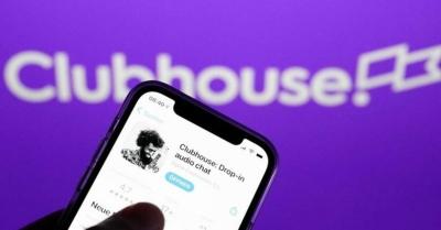 1.3 milyon Clubhouse kullanıcısının verileri çalınıp yayınlandı