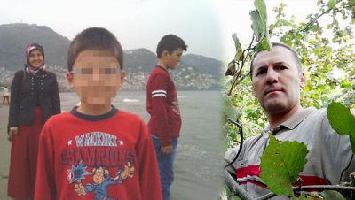 14 yaşındaki çocuk ailesini katletmişti! Saldırıdan yaralı kurtulan babanın ilk ifadesi ortaya çıktı