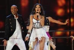 Türkiye Eurovision'a bu yıl da katılmayacak!