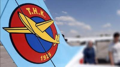 '21 uçaktan 15'i faal değil, 4 şirket 'borca batık'