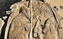 2700 yıllık tarihi eser satıldı mı?