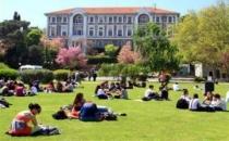 5 yeni üniversite kuruluyor!