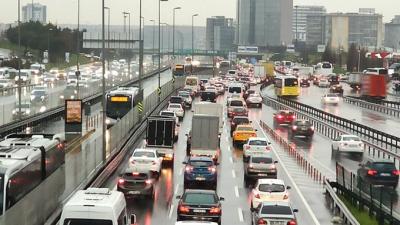 '6 Eylül'de toplu taşıma 06.00-14.00 saatleri arasında ücretsiz olacak'