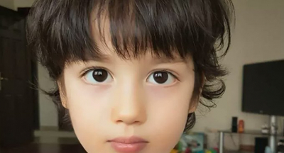 8 yaşındaki çocuk, koronavirüs sonrası gelişen sendrom nedeniyle yaşamını yitirdi