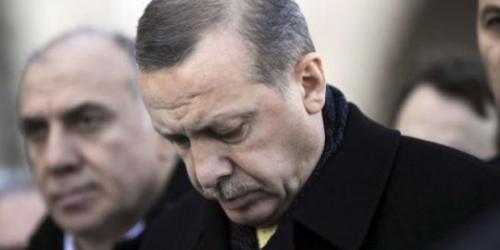 Erdoğan'a bağışta bulunmak isteyenler için hesap numarası açıldı!