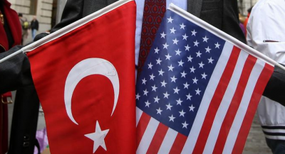 ABD Dışişleri'nden Türkiye açıklaması: LGBTİ'lilere yönelik nefret söylemini şiddetle kınıyoruz
