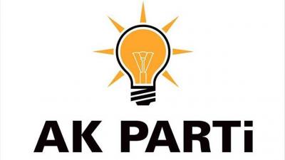 Açıköğretim sınavında soruldu: AK Parti'nin kurucusu kimdir?