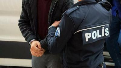 Adana'da 15 yaşındaki kızı kaçıran şüpheli yakalandı