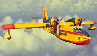 Ağırel: THK uçaklarının 5 tanesi hazırdı, hazır olmayanlar tamiratla kullanılabilir hale gelebilirdi