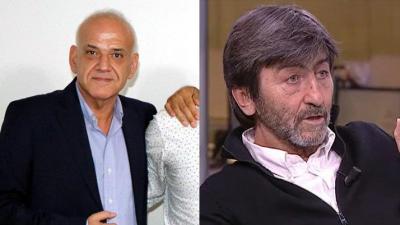 Ahmet Çakar beraat etti