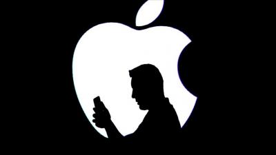 'Apple kibar müşterilerine ayrıcalıklı hizmet veriyor'