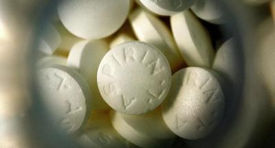 Araştırma: Aspirin, Kovid-19 hastalarının ölüm oranını azaltmakta etkili değil