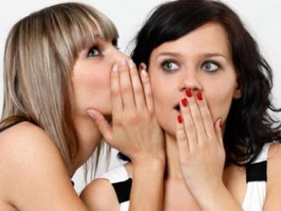 Araştırma: Dedikodu sosyal bağları güçlendiriyor