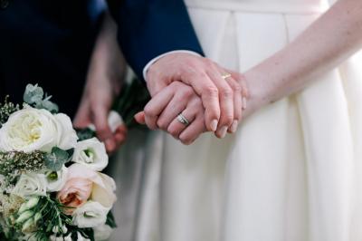 Araştırma: Evlilikten memnun kalmak DNA'yla ilişkili