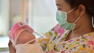 Araştırma: Pandemide doğan çocukların IQ'ları daha düşük