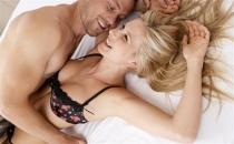 Aşırı seks mutluluğu azaltıyor!