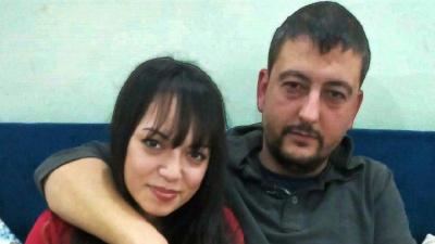 Balıkesir'de bir kadın, eşini tüfekle vurarak öldürdü