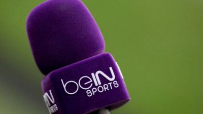 'BeIN Sports nedeniyle kamunun zararı 1 milyar 570 milyon TL'