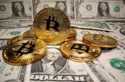 Bitcoin son 6 ayın rekor seviyesinde: 62 bin doların üzerine çıktı