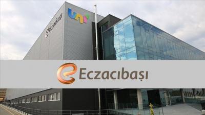 'Bülent Eczacıbaşı silahlı adamlarıyla şantiye bastı' iddiasına Eczacıbaşı Holding'den açıklama