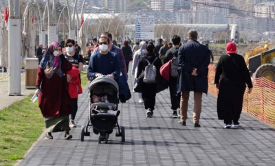 CHP'li Şahin'den aşı olmayanların toplu alanlara girmesinin kısıtlanması için kanun teklifi