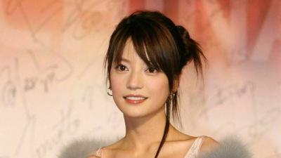 Çinli milyarder oyuncu Zhao Wei internetten silindi